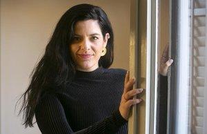 Carla Vall: «Els protocols contra l'assetjament no poden suplir el dret penal»