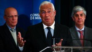 Portugal qüestiona si Holanda vol formar part de la UE