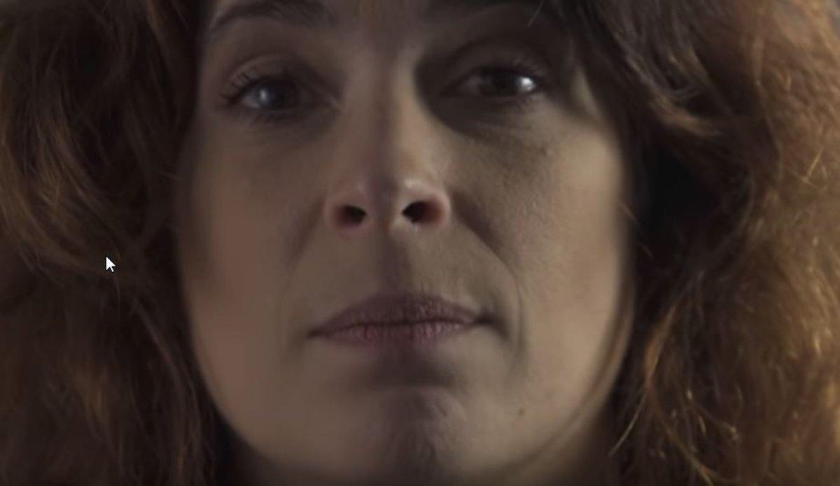 """El vídeo que pone de manifiesto la violencia contra las mujeres: """"Si piensas que exageramos, mira esto"""""""