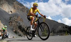 segea39377425 cycling the 104th tour de france cycling race the 179 5 170720183325