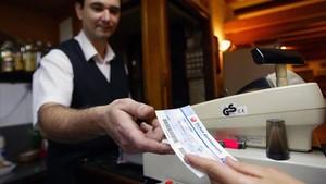 zentauroepp2637695 barcelona 09 02 2005 ganar mas cheques de cheque gurmet tick180102132532