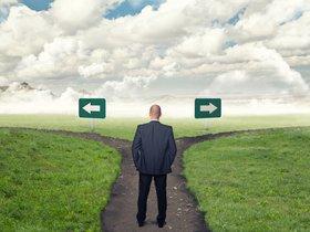 Crisis existencials: com superar-les i sortir-ne enfortit