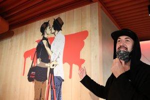 Casa Seat de Barcelona acollirà propostes artístiques en «homenatge» a la cultura