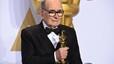 Mor el compositor italià Ennio Morricone als 91 anys