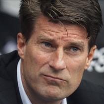 Laudrup, esquitxat per l'escàndol de Football Leaks
