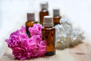 El Ayuntamiento de Santa Coloma ofrece cursos de nuevas técnicas, como aromaterapia.