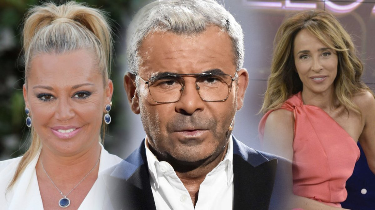 Telecinco se vuelca con su princesa del pueblo, así será la cobertura de la boda de Belén Esteban
