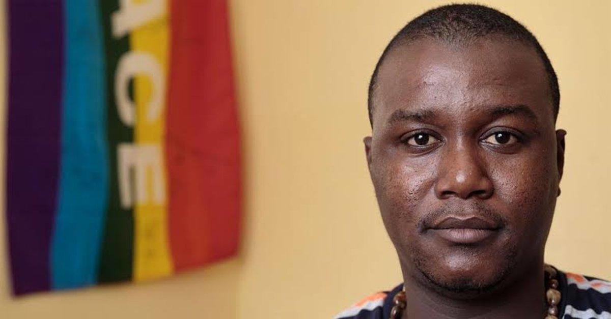 La muerte de Jeudy sucede en un momento de gran convulsión social en Haití.