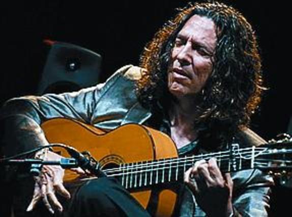 Tomatito, un flamenco en la encrucijada