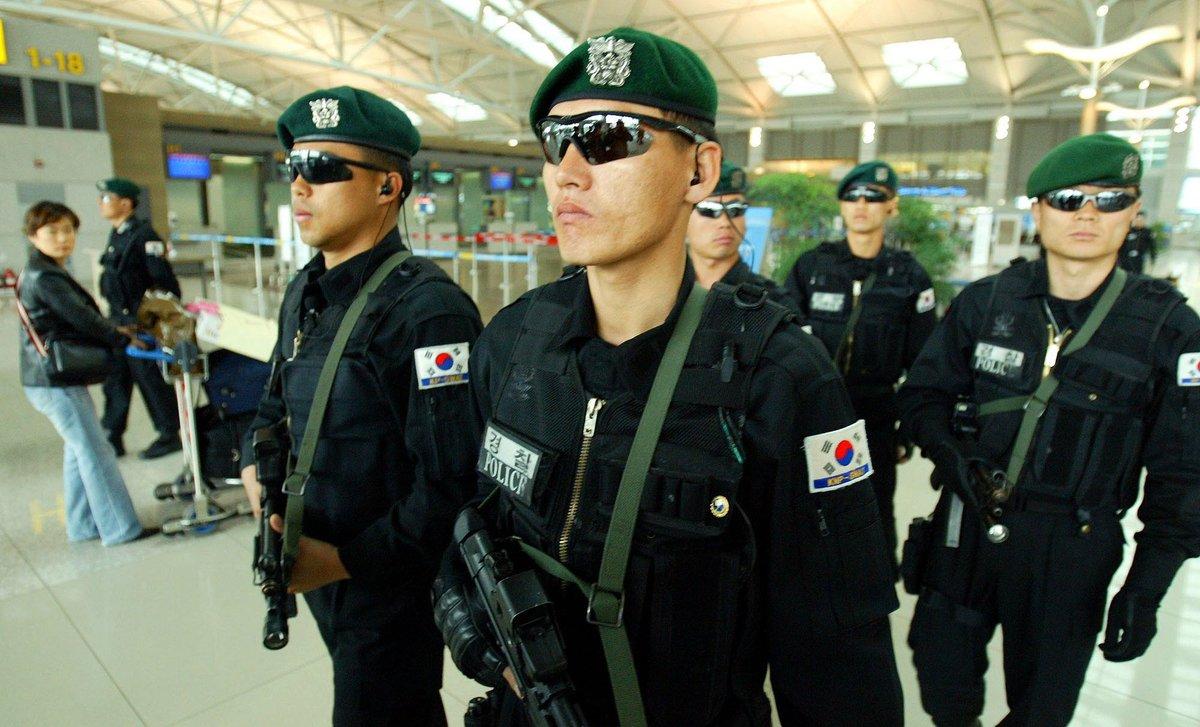 El caso deparó la mayor operación policial de la historia del país y una lista de sospechosos que llegó a superar las 20.000 personas.