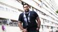 Daniel Martínez: «'Te oves baxtalo' quiere decir 'que seas afortunado'»