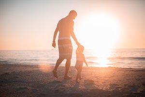 El Día del Padre se acerca y puedes aumentar las ventas de tu negocioe-commerce.