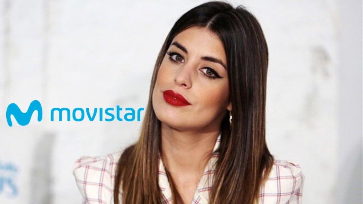 Movistar+ prepara el 'Masterchef' de los influencers con la participación de Dulceida