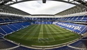 La Generalitat demana precaució al volant per anar a veure l'Espanyol-Madrid