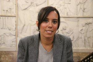 Farrés sobre l'empresonament dels CDR: «Cal deixar actuar la justícia i la policia en el marc d'un Estat de dret»