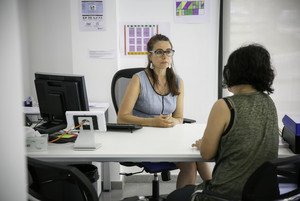 Los seleccionados llevarán a cabo distintas tareas administrativas de apoyo y atención a la ciudadanía, entre otras funciones