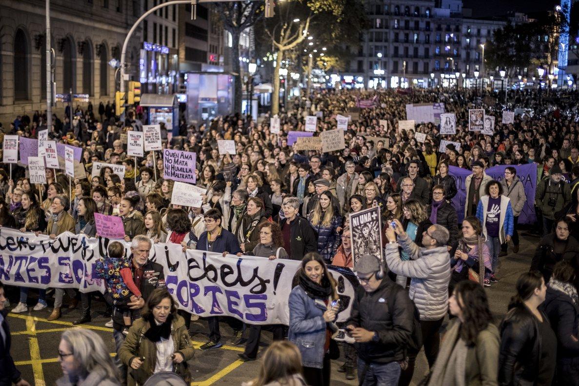 Invertir en igualdad es posible: aumentan los fondos y ETF que sacan rentabilidad al feminismo