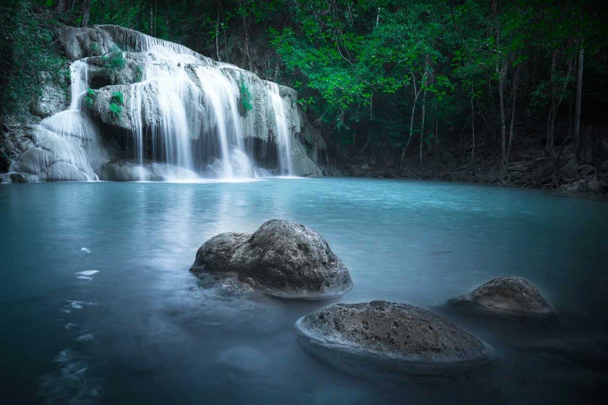 22 de marzo: Día Mundial del Agua, instituido por las Naciones Unidas.