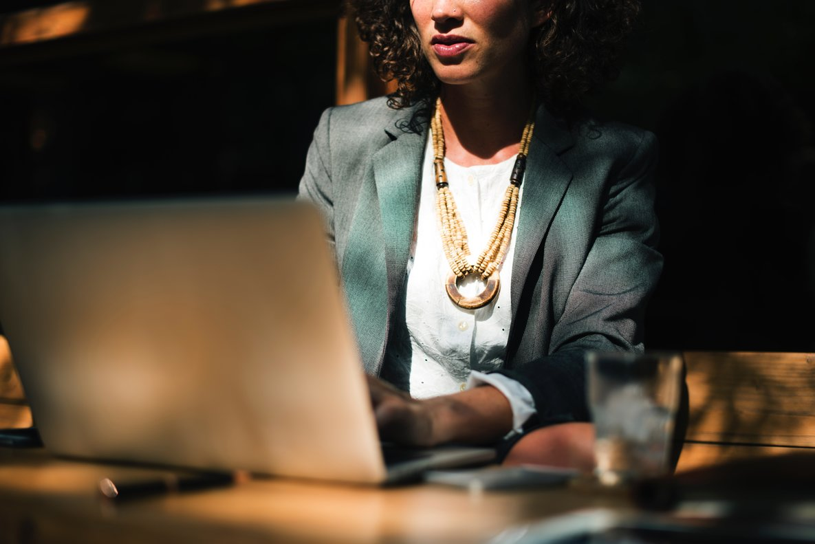 Según datos delMapa de emprendimiento 2018, en nuestro país hay un 22% de mujeres emprendedoras de startups.