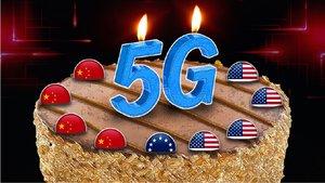 ¿Cómo avanza el 5G en la Unión Europea?