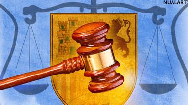 Jutges i... jutges