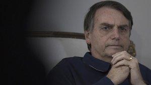 Brasil i les 'fake news'