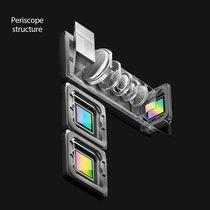 La firma Oppo presentarà un zoom òptic 10x sense pèrdua de qualitat d'imatge