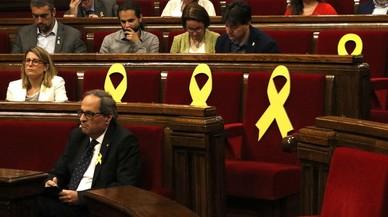 El prisionero catalán