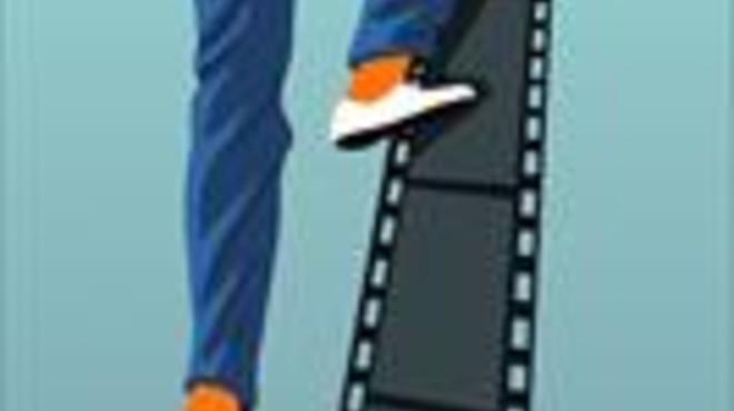 Relatos interesados: mujeres y cine