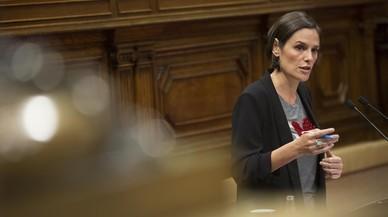 El PPC se suma al PSC y abandona la comisión del Parlament sobre la 'operación Cataluña'