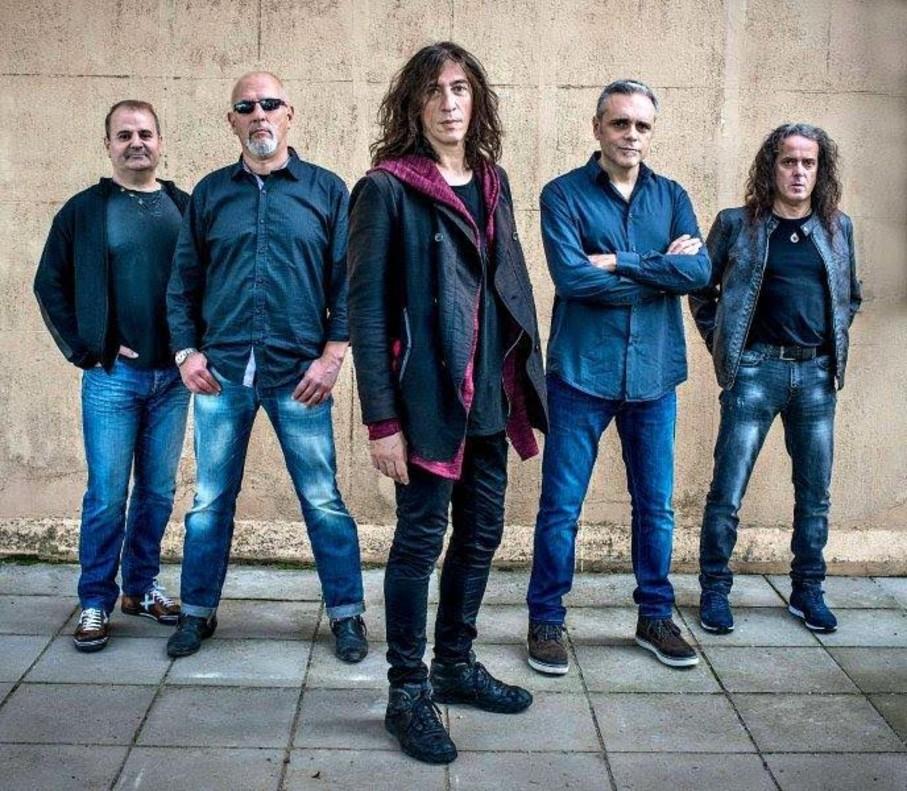 Sopa de Cabra presentará su nuevo disco en Cornellà.