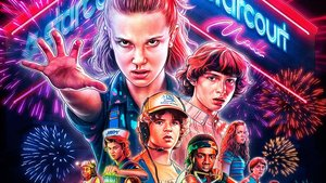 Netflix confirma la quarta temporada de «Stranger things»