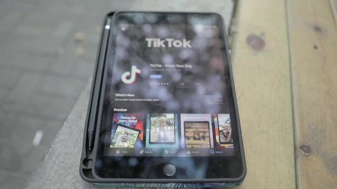 La presión del presidente de EE.UU., Donald Trump, surtió efecto y ByteDance, la empresa china propietaria de la popular red social TikTok, eligió a la estadounidense Oracle para ser su socio tecnológico de confianza en el país Norteamericano.