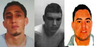 El jutge confirma que no pot atribuir assassinat als gihadistes de la cèl·lula de Ripoll
