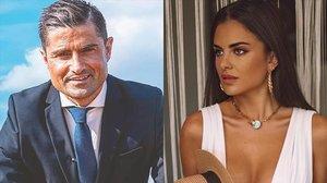 Alfonso Merlos i Alexa Rivas trenquen la seva relació