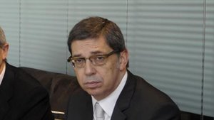 Josep Vilar renuncia a la CCMA