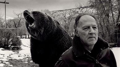 No culpes a Herzog de tus hazañas