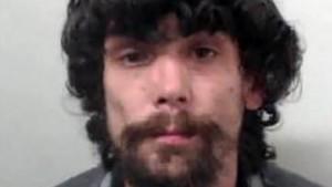 L''heroi' dels atemptats de Manchester va a la presó per robar a les víctimes