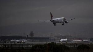 L'aeroport del Prat tindrà una terminal satèl·lit per als vols intercontinentals