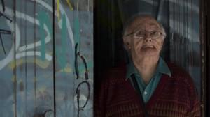 Juan Carlos tendrá un piso en el Gòtic tras toda una vida en pensiones