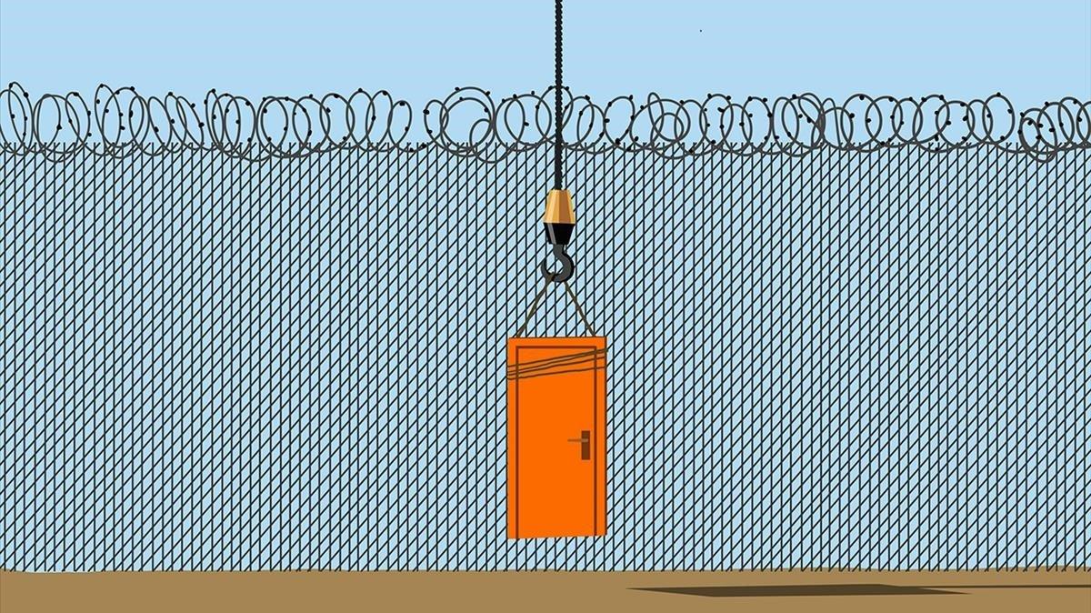La inmigración y sus retos