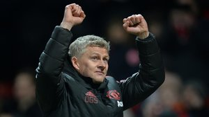 Solskjaer, l'anti-Mourinho que ha revolucionat el Manchester United