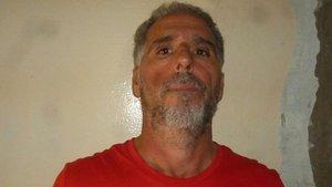 L'excapo de la màfia calabresa s'escapa de la presó de Montevideo