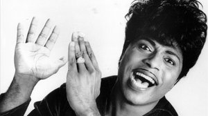 Little Richard, en 1966.