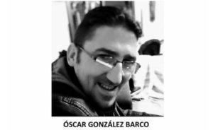 Busquen a València l'home desaparegut a Santa Coloma arran d'una foto divulgada en un programa d'RTVE