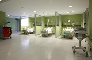 zentauroepp39622329 hospital alcala henares170809235444