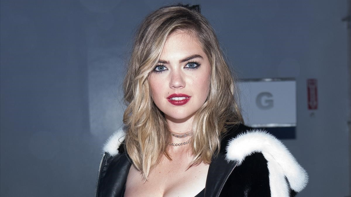 lmmarco42011939 new york ny february 10 kate upton attends the philipp 180214135932