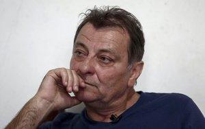 Bolsonaro força l'entrega de Battisti a Itàlia en una picada d'ullet a Salvini