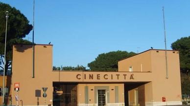 La nostalgia por el cine del pasado
