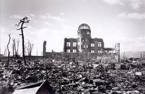 La meitat dels mil·lennistes preveu viure la tercera guerra mundial